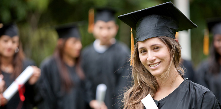 IT Management & Master of Science in Information Technology